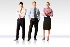 מימון לעסקים קטנים