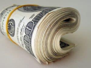 הלוואה חוץ בנקאית בריבית נמוכה